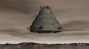 """THE VIMANA""; THE FLYING MACHINE 9,000 YEARS AGO"