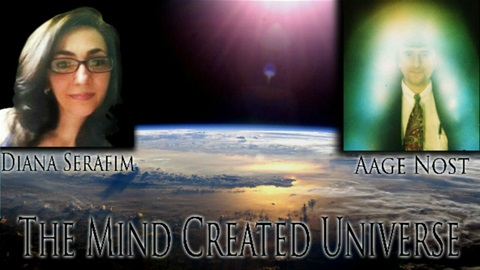 """JOIN OUR GROUP FOR THE RADIO SHOW – THE UNKNOWN – """"OUT OF THE BOX"""""""