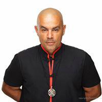 RADIO SHOW: MONK XU RETURNING WITH MORE WISDOM AND SPIRITUAL INSIGHT