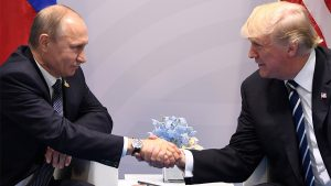 THERE IS MORE TO THIS HAND SHAKE THAN MEETS THE EYE !!!