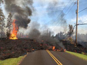 THE NEW HAWAII – AS OF MAY 2018