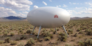 DRAWINGS AND DETAILS ABOUT THE SOCORRO NEW MEXICO UFO INCIDENT